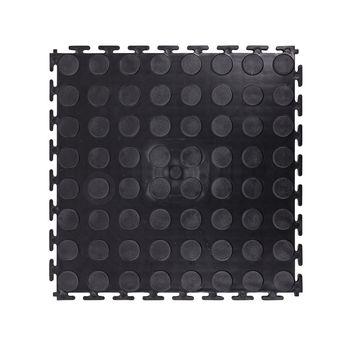 купить Коврик защитный Avero 0.6 cm 20646 / 9 buc*33*33 mm (3439) (под заказ) в Кишинёве