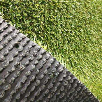 купить Ландшафтная трава LYON 15 (4m.) в Кишинёве