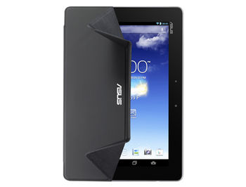 "ASUS PAD-12 Transformer Pad TransCover for 10.1"" Tablets, Black (husa tableta/чехол для планшета)"