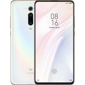 cumpără Xiaomi Mi9T Pro 6+128Gb Duos,White în Chișinău