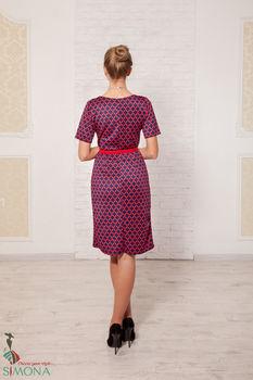 купить Платье Simona ID 0409 в Кишинёве