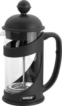 Чайник заварочный VITESSE VS-1656 (стеклянный)