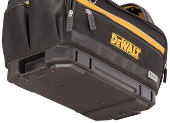 Сумка для инструментов DeWalt DWST82991-1
