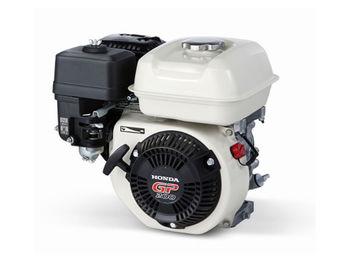 купить двигатель Honda GP 200 в Кишинёве