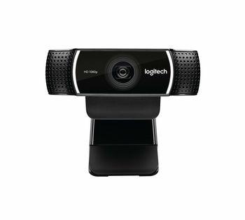cumpără LOGITECH C922 Pro Stream în Chișinău