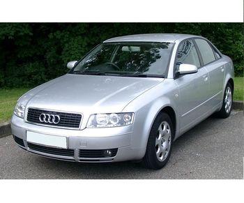 cumpără Audi A4 B6 2000-2004 covorase auto în Chișinău