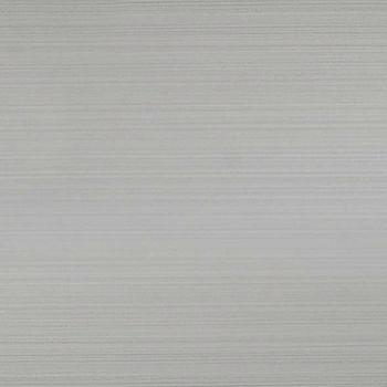AGT 6004 HG Porte Pearl White