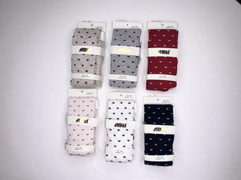 купить Katamino колготки для девочек 300016 в Кишинёве