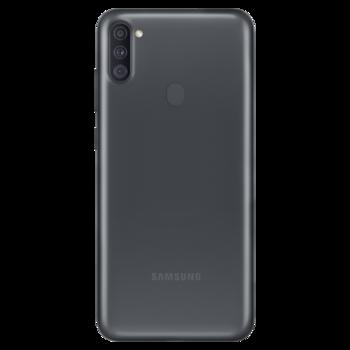 купить Samsung Galaxy A11 A115F/DS 2/32Gb, Black в Кишинёве