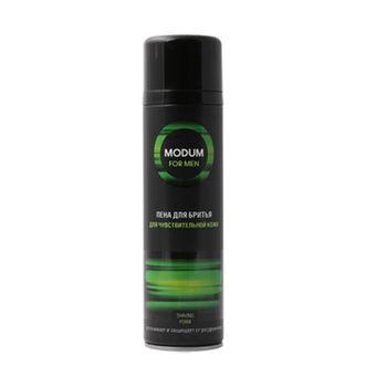 """купить Пена для бритья для чувствительной кожи серии """"Modum for Men"""" в Кишинёве"""