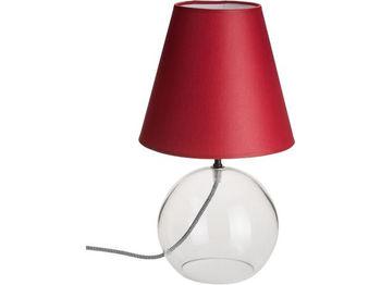 купить Настольная лампа MEG красн 1л 5768 в Кишинёве