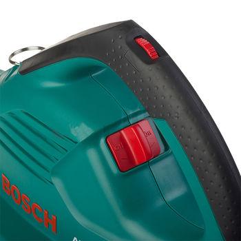 cumpără Aspirator suflant Bosch ASL 25 2500 W în Chișinău