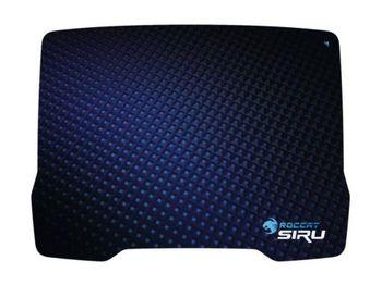 cumpără ROCCAT Siru (Cryptic Blue) / Cutting-Edge Gaming Mousepad în Chișinău