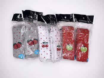 купить Contigo колготки для девочек 2189 в Кишинёве