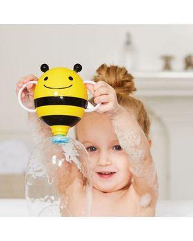 купить Игрушка для ванной Skip Hop Zoo Пчелка в Кишинёве