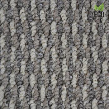 Ковровое покрытие Dalton 592, серый