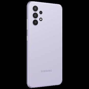 купить Samsung Galaxy A32 4/64Gb Duos (SM-A325), Violet в Кишинёве