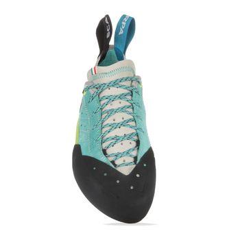 cumpără Espadrile Scarpa Maestro Eco WMN, climbing, 70097-002 în Chișinău