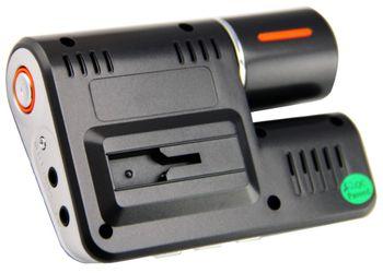 Видеорегистратор DVR X6