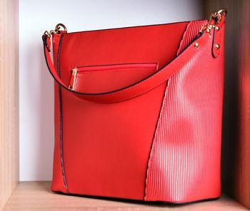 купить Женская сумка ID 9350 в Кишинёве