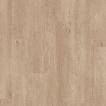 Ламинат VITALITY SUPERB Biscuit Oak (12 mm)
