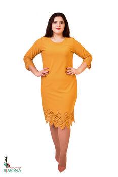 купить Платье Simona ID 4801 A в Кишинёве