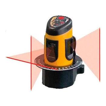 купить Лазерный уровень Skil GIZMO LITE 3 в Кишинёве