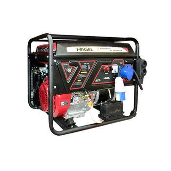 cumpără Generator DTF8000A în Chișinău