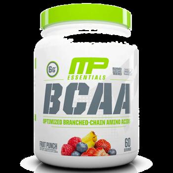 cumpără BCAA 60 пориций în Chișinău