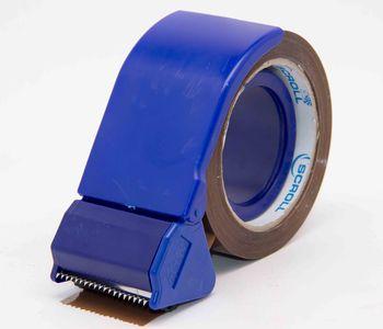 купить Диспенсер для клейкой ленты 50 мм (бытовой) в Кишинёве