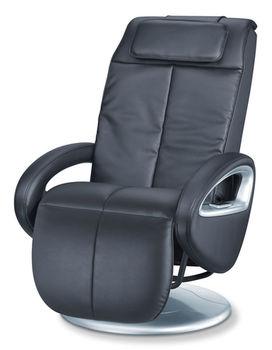 Кресло массажное Beurer MC3800 (5195)