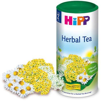 cumpără Hipp 3745 Ceai de plante (2 luni) 200g în Chișinău