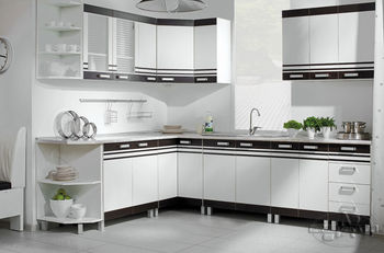 Кухня Dolce (2 м)