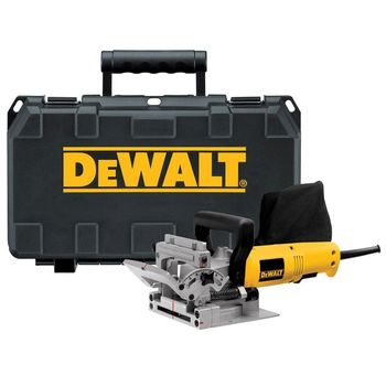 купить Ламельный фрезер DeWALT DW682K в Кишинёве