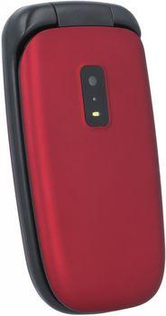 cumpără MyPhone Twist, Red în Chișinău