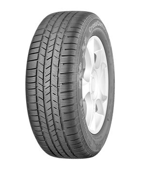ContiCrossContact Winter 275/45 R20 V XL