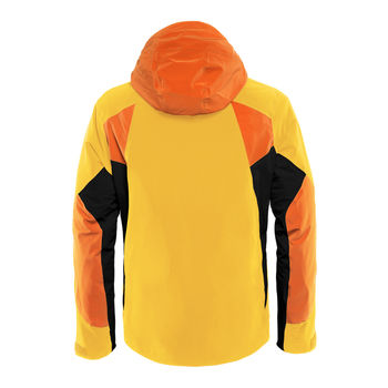 купить Куртка лыж. муж. Dainese HP2 Jacket Man, 4749453 в Кишинёве