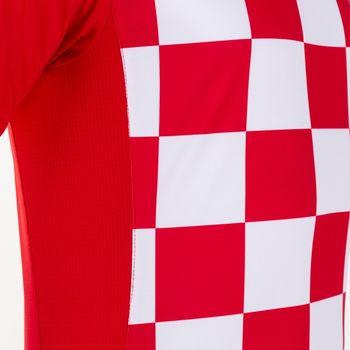 Футболка Joma - Flag Ii
