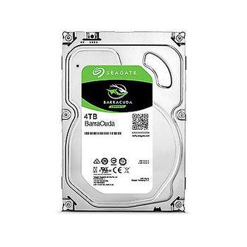 "3.5"" HDD 4.0TB  Seagate ST4000DM004 BarraCuda™ Compute, 5900rpm, 256MB, SATAIII"