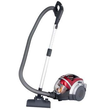 Vacuum cleaner LG VK89383HU