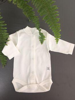 купить Боди Primul Sens Organic Premature в Кишинёве