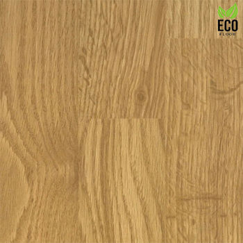 Ламинат Balterio Axion Natural Oak 276