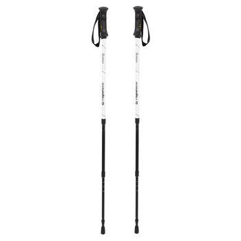 Треккинговые палки inSPORTline 11474 white (2887) (под заказ)