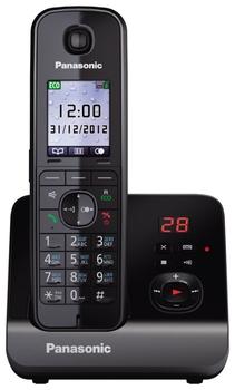 Dect Panasonic KX-TG8161UAB