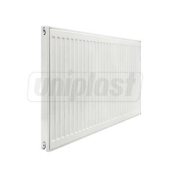 купить Радиатор стальной ТIP 22 300 x 1300  MAKTEK в Кишинёве