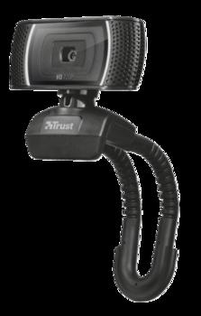 купить TRUST Trino HD в Кишинёве