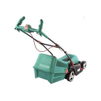 купить Газонокосилка Bosch ARM 37 в Кишинёве