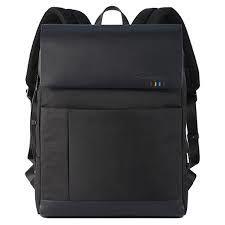 купить Remax Backpack, Double 617 в Кишинёве