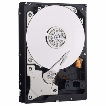 """купить Жесткий диск 3.5"""" HDD 4.0TB Toshiba X300 в Кишинёве"""