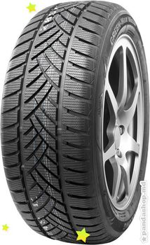 купить LingLong Green-Max Winter HP 175/70 R13 в Кишинёве